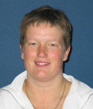 Anne-Mette-Schlaikjær